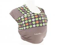 Babymoov-A057213-Baby Wrap Almond/Taupe