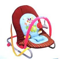 Balansoar Pentru Bebelusi Safari Baby Mix