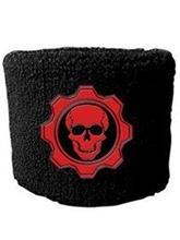 Banderola Gears Of War Sweatband imagine