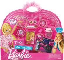 Barbie Set Accesorii Barbie