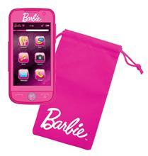 Barbie Telefon Mobil Barbie