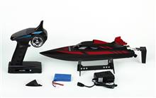 Barca cu telecomanda Speedboat Maxi Revell 24128