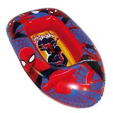 Barca Gonflabila 110Cm Saica Spider-Man