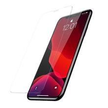 Baseus 0.15Mm Full-Glass Tempered Glass (2Pcs Pack) For Iphone 11 Pro 6 5 Inch