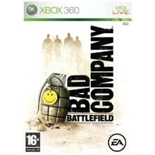 Battlefield Bad Company Xbox360
