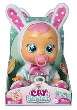 Bebelus Wow Cry Babies Coney