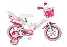 Bicicleta 12 Charmmy Kitty