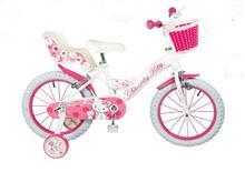 Bicicleta 16 Charmmy Kitty - Bicicleta 16 Charmmy Kitty