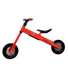 Bicicleta Balance B-Bike