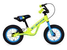 Imagine indisponibila pentru Bicicleta Copii Fara Pedale Moni Balance Jogger Verde