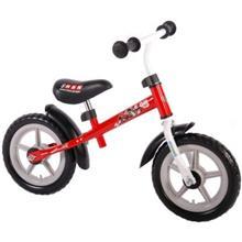 Imagine indisponibila pentru Bicicleta Fara Pedale Pentru Copii Baieti 12 Inch Volare Cars