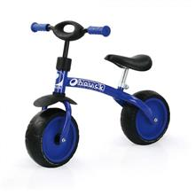 Bicicleta Super Rider u00A010 Blue