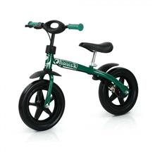Bicicleta Super Rider 12 Green