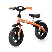 Bicicleta Super Rider 12 Orange