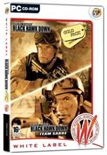 Black Hawk Down Gold Pack Pc