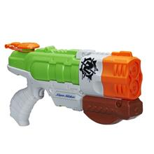 Blaster Cu Apa Dreadshot Zombie