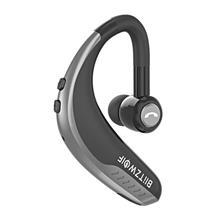 Blitzwolf Bw-Bh2 Wireless Earbud Headset imagine
