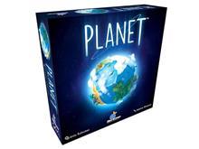 Board Game Planet imagine