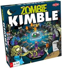 Board Game Zombie Kimble