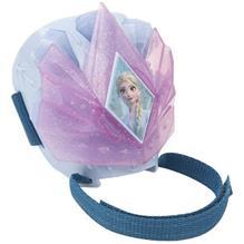 Bratara Frozen Magic Ice Step Cu Proiector