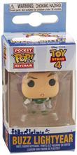 Breloc Disney Toy Story Buzz Lightyear Pop