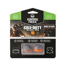 Butoane Call Of Duty Black Ops 4 Grav Slam Xbox One Controller