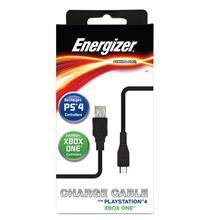 Cablu Energizer Universal Charge