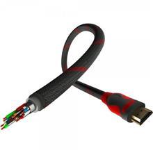 Cablu Hdmi Natec Genesis Premium 3M Xbox One