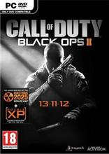 Call Of Duty Black Ops 2 Nuketown 2025 Map Pc