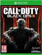 Call Of Duty Black Ops Iii (3) Xbox One imagine
