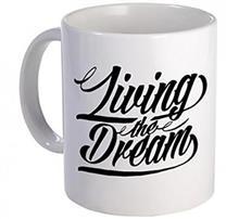 Cana Dead Island 2 Living The Dream