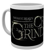 Cana Fantastic Beasts 2 Crimes Of Grindelwald