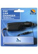 Car Charger Psp