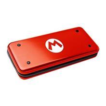 Carcasa Aluminiu Mario Nintendo Switch