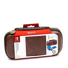 Carcasa Protectie Zelda Travel Case Nintendo Switch
