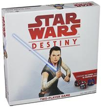 Carti De Joc Fantasy Flight Games Star Wars Destiny