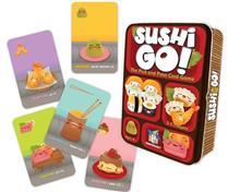 Carti De Joc Sushi Go