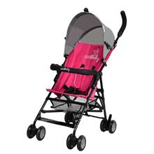 Carucior Sport Dhs Buggyboo Roz