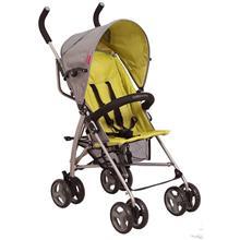 Carucior Sport Rythm 2016 Coto Baby Verde
