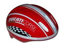 Casca Bicicleta - Ducati M.57/60