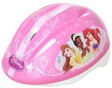 Casca Bicicleta Marimea S Princess