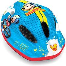 Casca De Protectie Mickey Seven