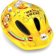 Casca De Protectie Winnie The Pooh Seven