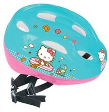 Casca Protectie Hello Kitty