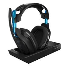 Casti Astro Gaming A50 3Rd Generation Gaming Headset 7.1 Pc Si Ps4
