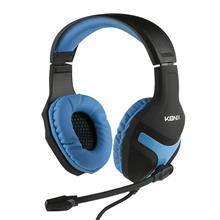 Casti Gaming Konix Gaming Headset Ps4