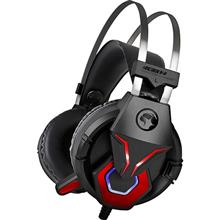 Imagine indisponibila pentru Casti Gaming Marvo Hg8914 Led Negru