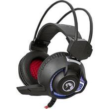Casti Gaming Marvo Hg8956
