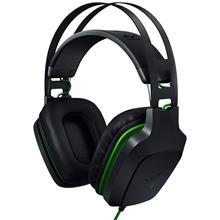 Imagine indisponibila pentru Casti Gaming Razer Electra V2 Negru Verde