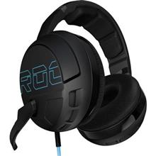 Casti Gaming Roccat Kave Xtd Stereo